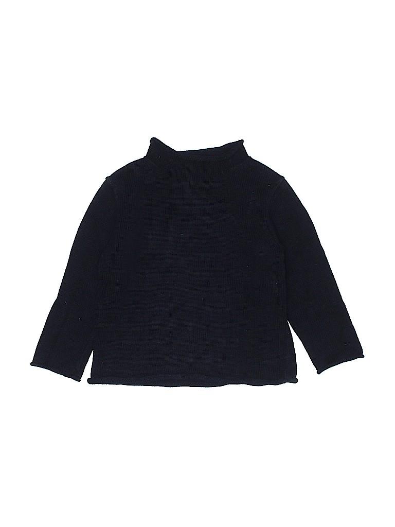 Crewcuts Boys Pullover Sweater Size 4 - 5