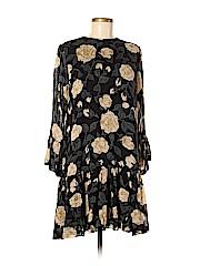Ganni Casual Dress
