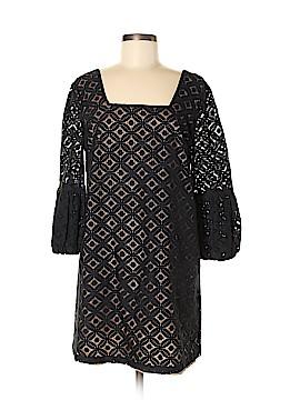 4f727e142955d4 women  dresses casual  AnthropologieAnthropologie · Anthropologie Casual  Dress Size 6