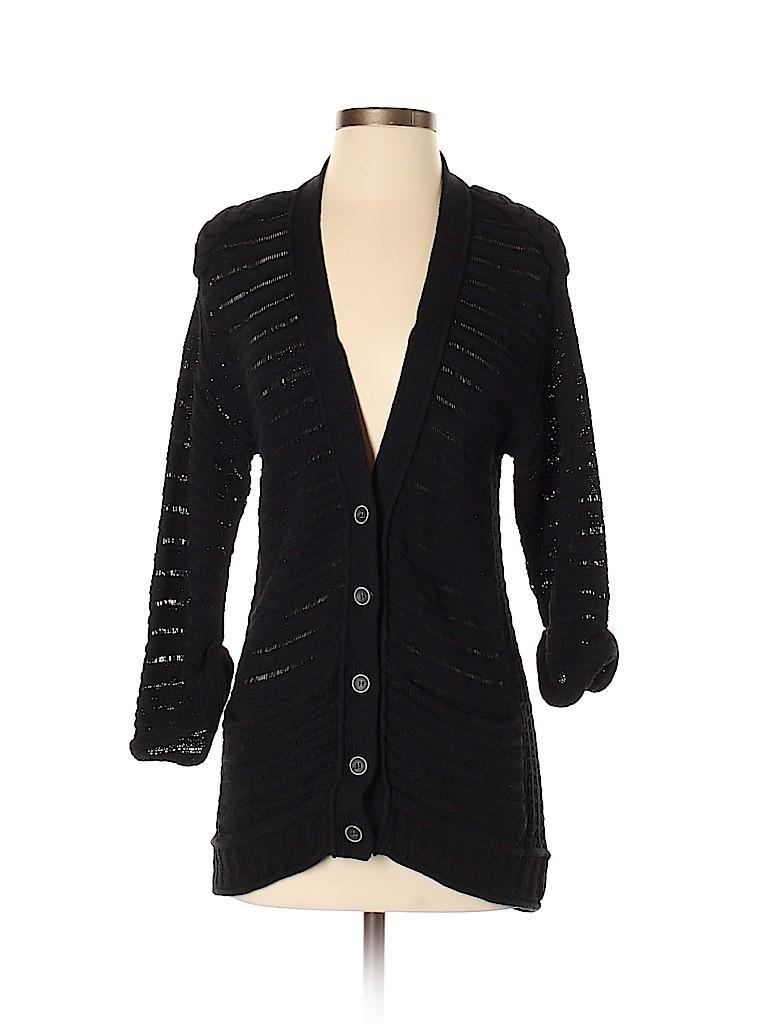 RACHEL Rachel Roy Women Cardigan Size XS