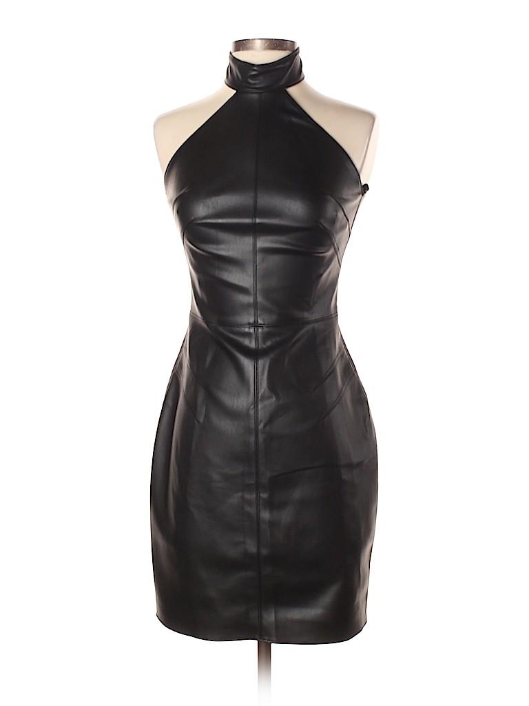 Bailey 44 Women Casual Dress Size 2