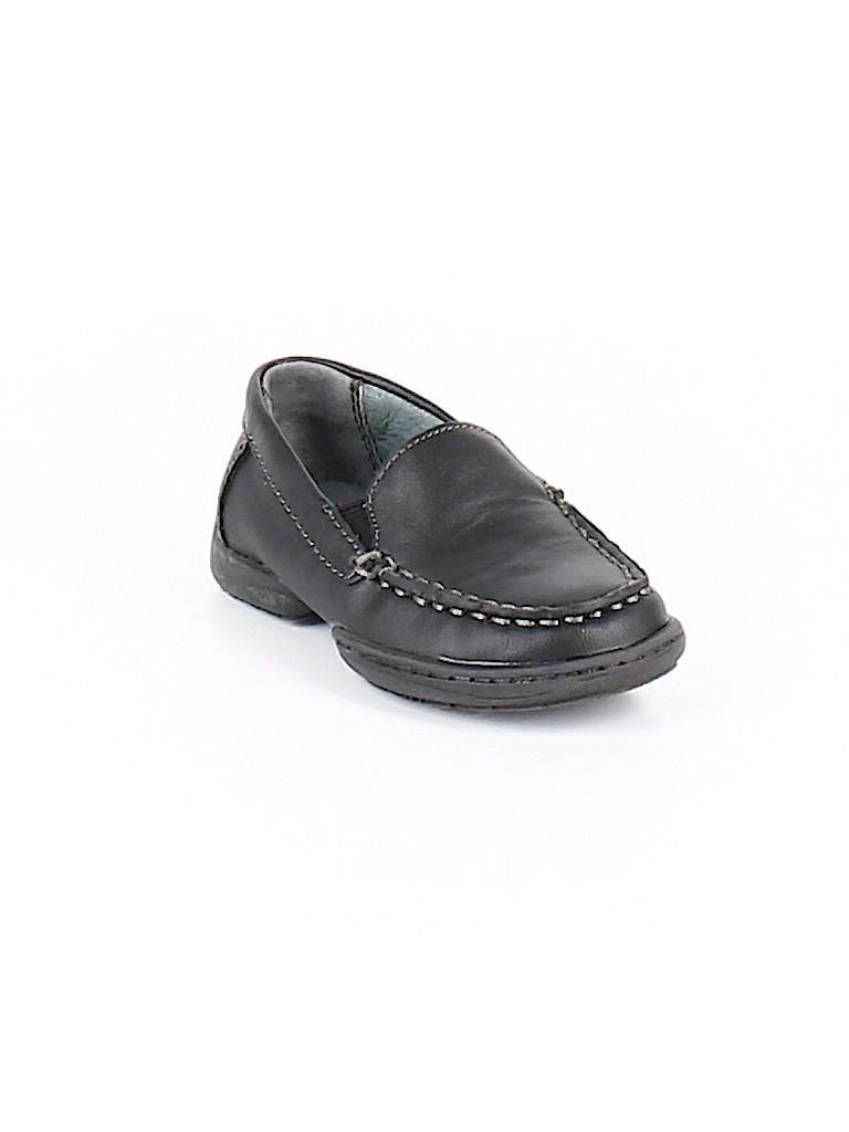 Nordstrom Boys Dress Shoes Size 5