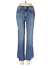 McGuire Denim Jeans