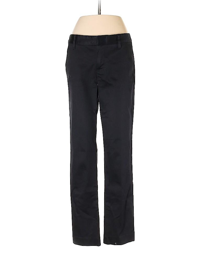 Marc by Marc Jacobs Women Khakis Size 2
