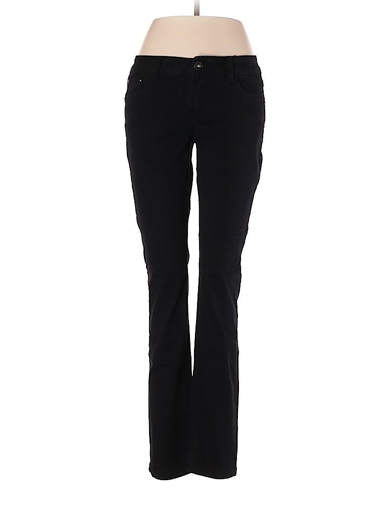 Emperial Women Jeans Size 9