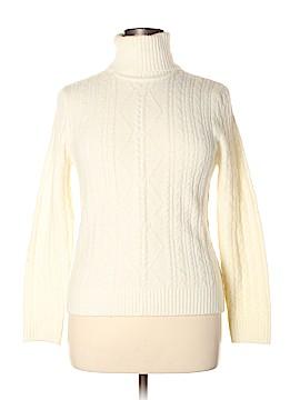 carroll kleding online
