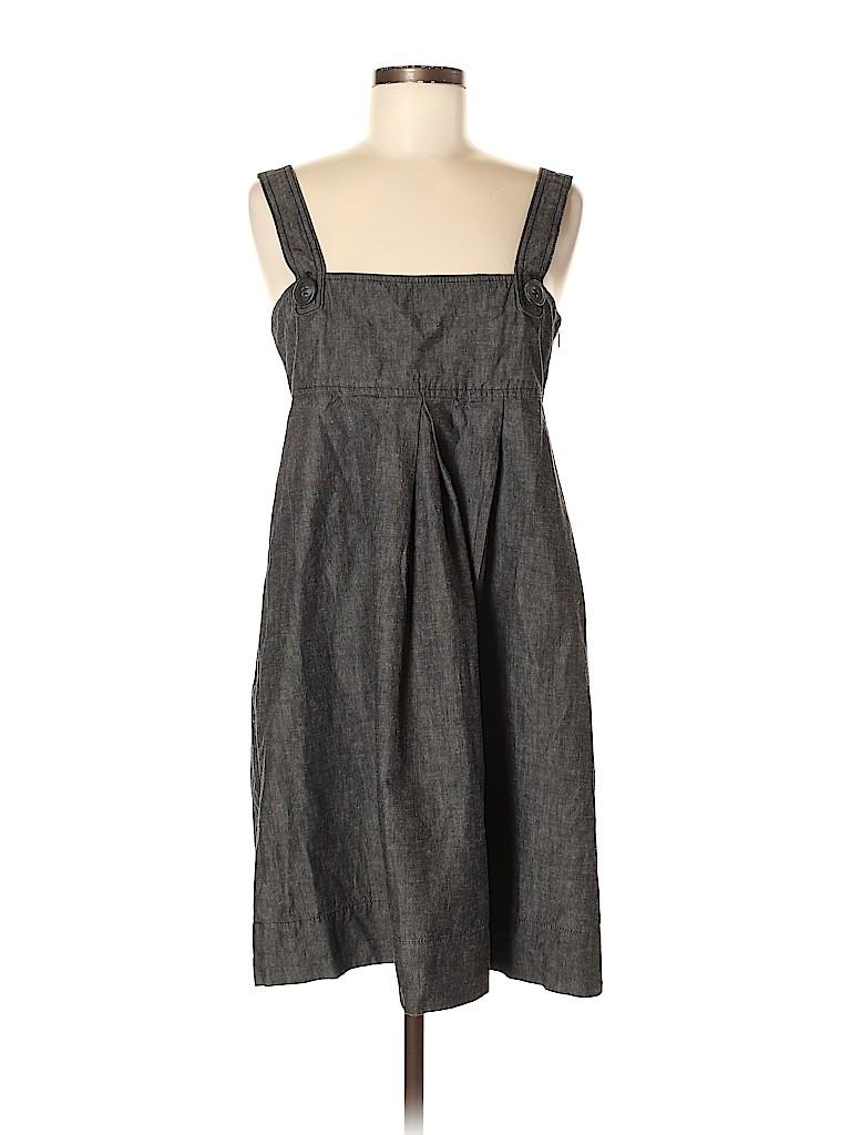 Theory Women Casual Dress Size 10