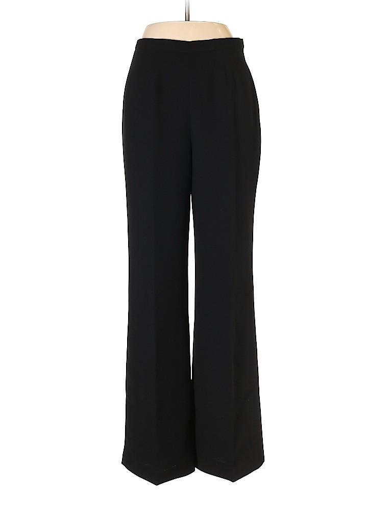 Le Suit Women Dress Pants Size 6