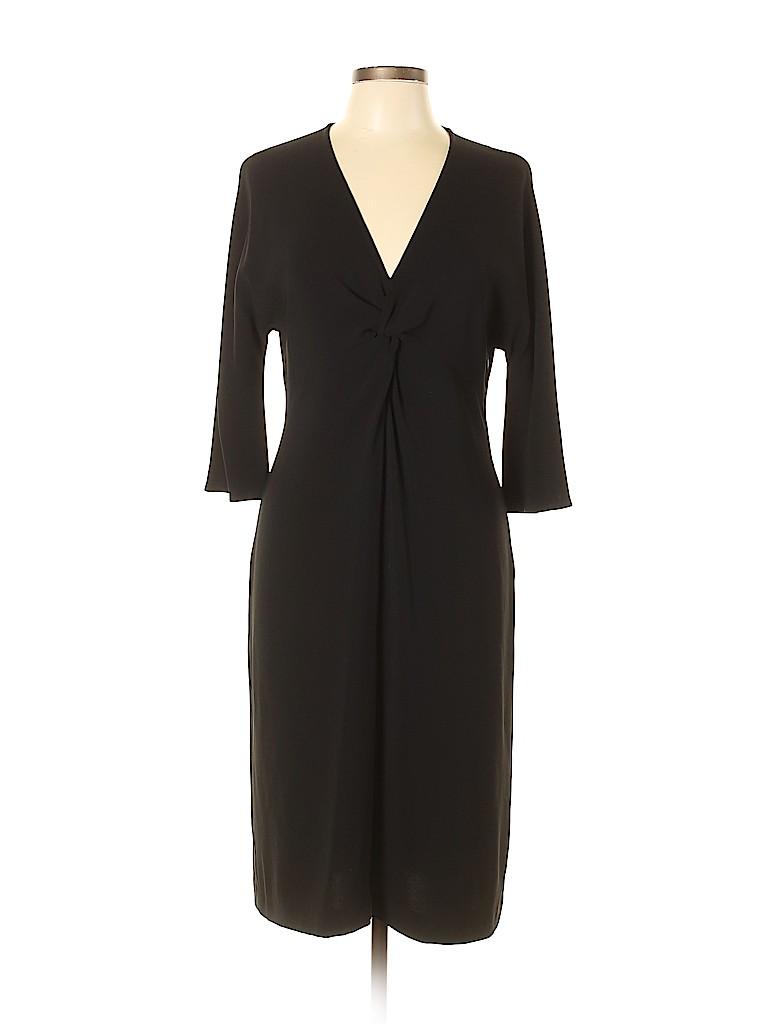 Max Mara Women Casual Dress Size 12