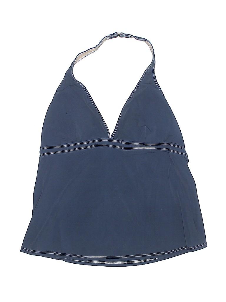 Mimi Maternity Women Swimsuit Top Size L (Maternity)