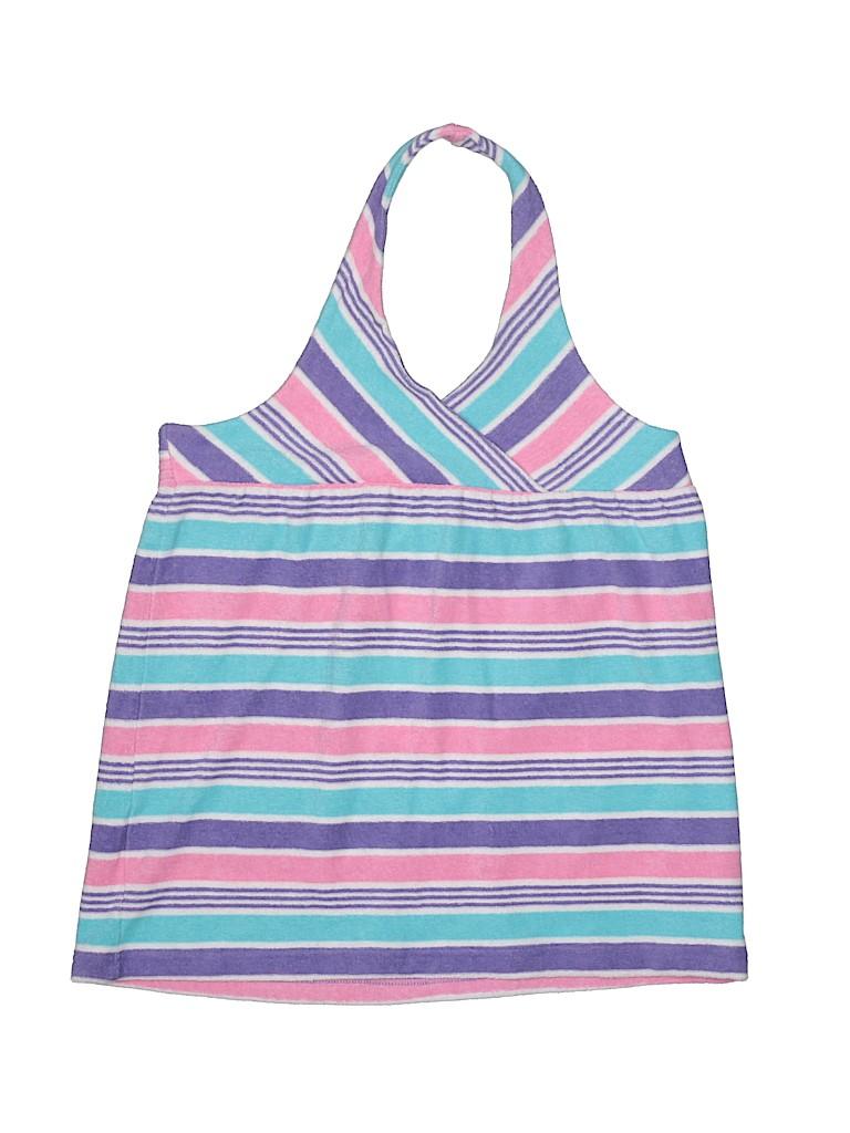 52a42250e5 Juniors Purple Swimsuit Cover Up Size 12 - 56% off