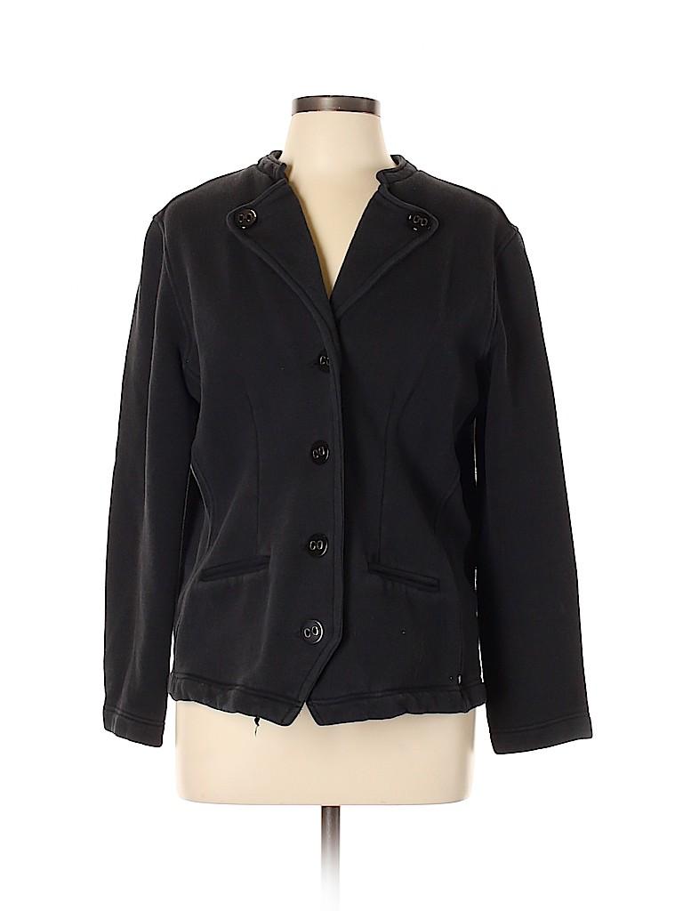 Neon Buddha Women Jacket Size XL