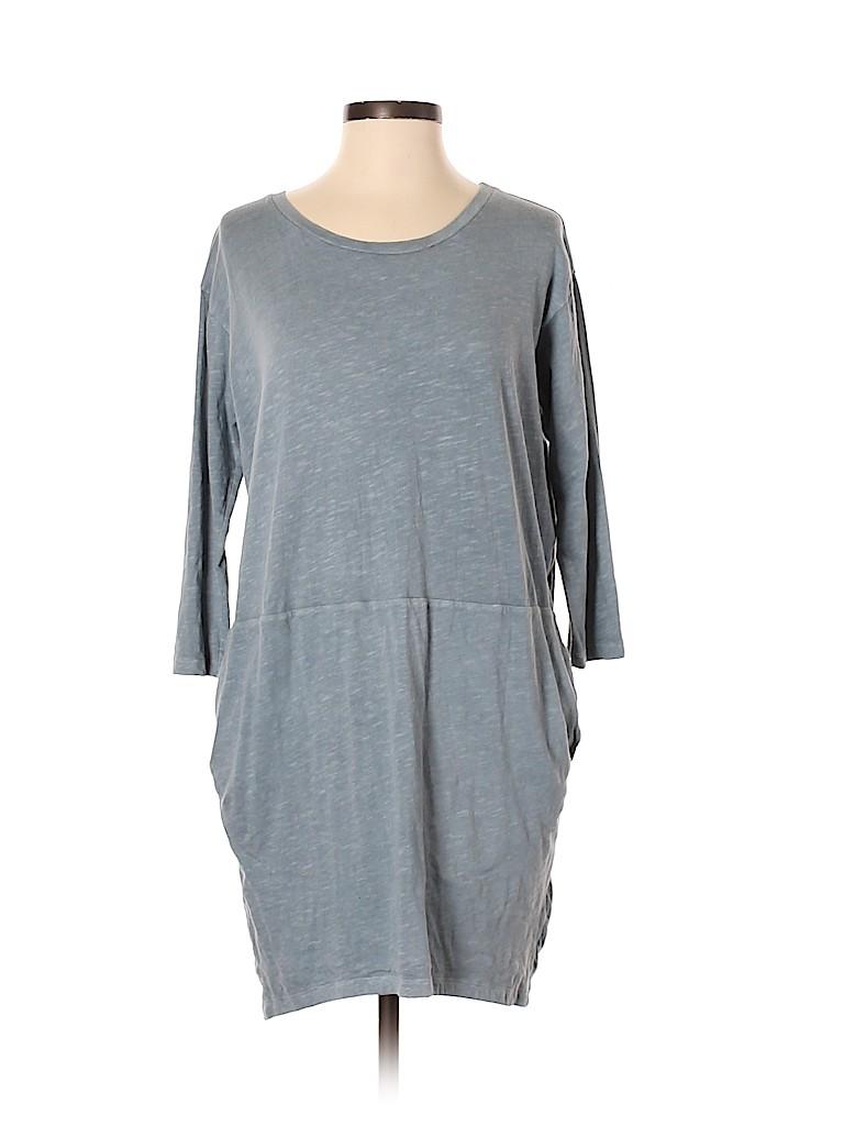 Sundry Women Casual Dress Size Sm (1)