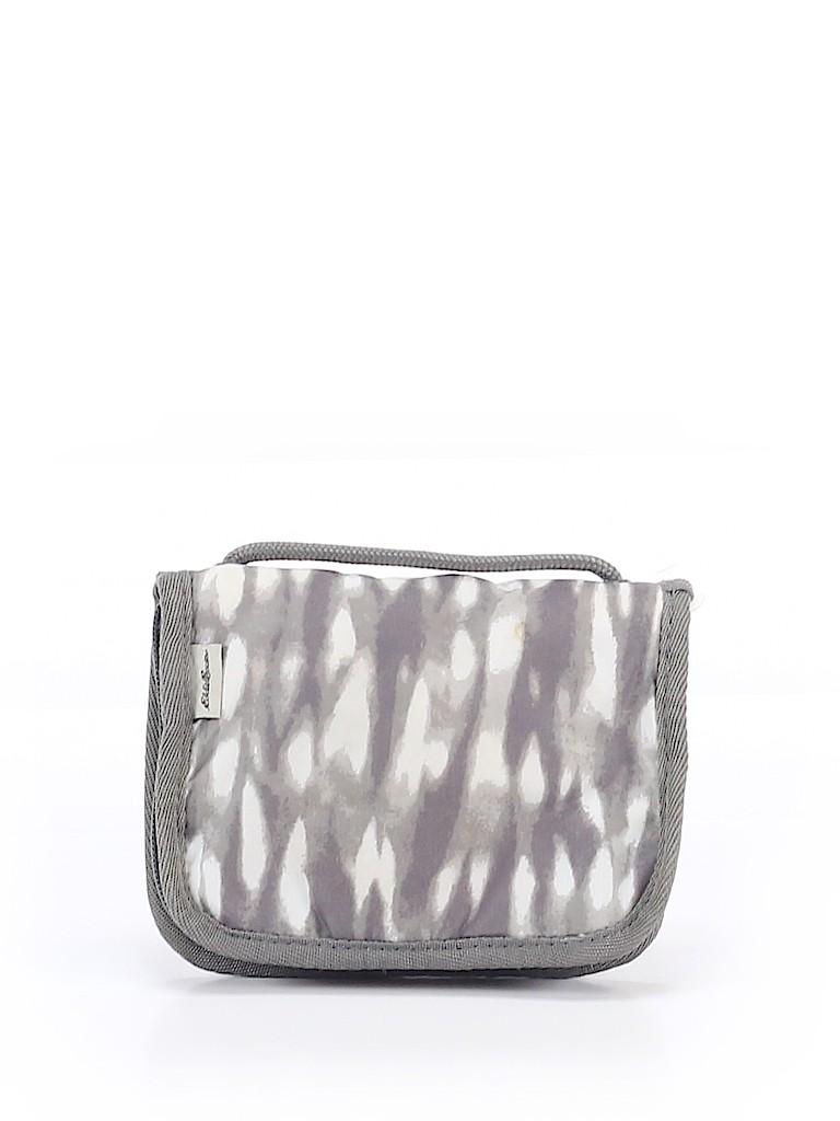Eddie Bauer Women Wallet One Size