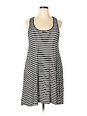 Single Dress Casual Dress