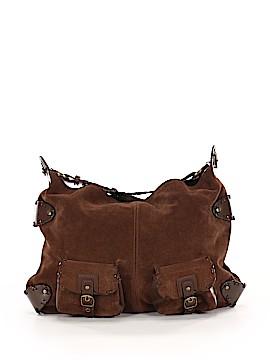 ecf1eeb7f81b Hype Handbags On Sale Up To 90% Off Retail