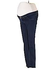 J Brand Mama J Jeans