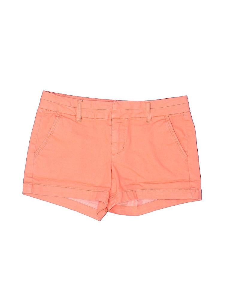 Harper Women Denim Shorts 26 Waist