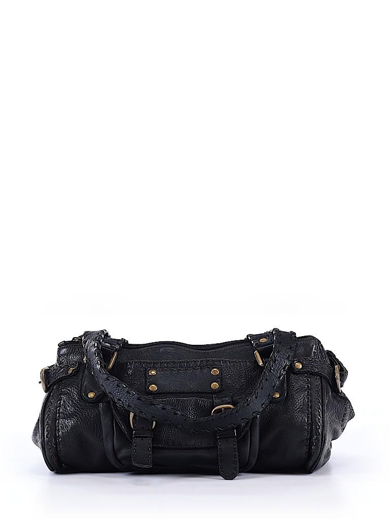 Carla Mancini Women Shoulder Bag One Size