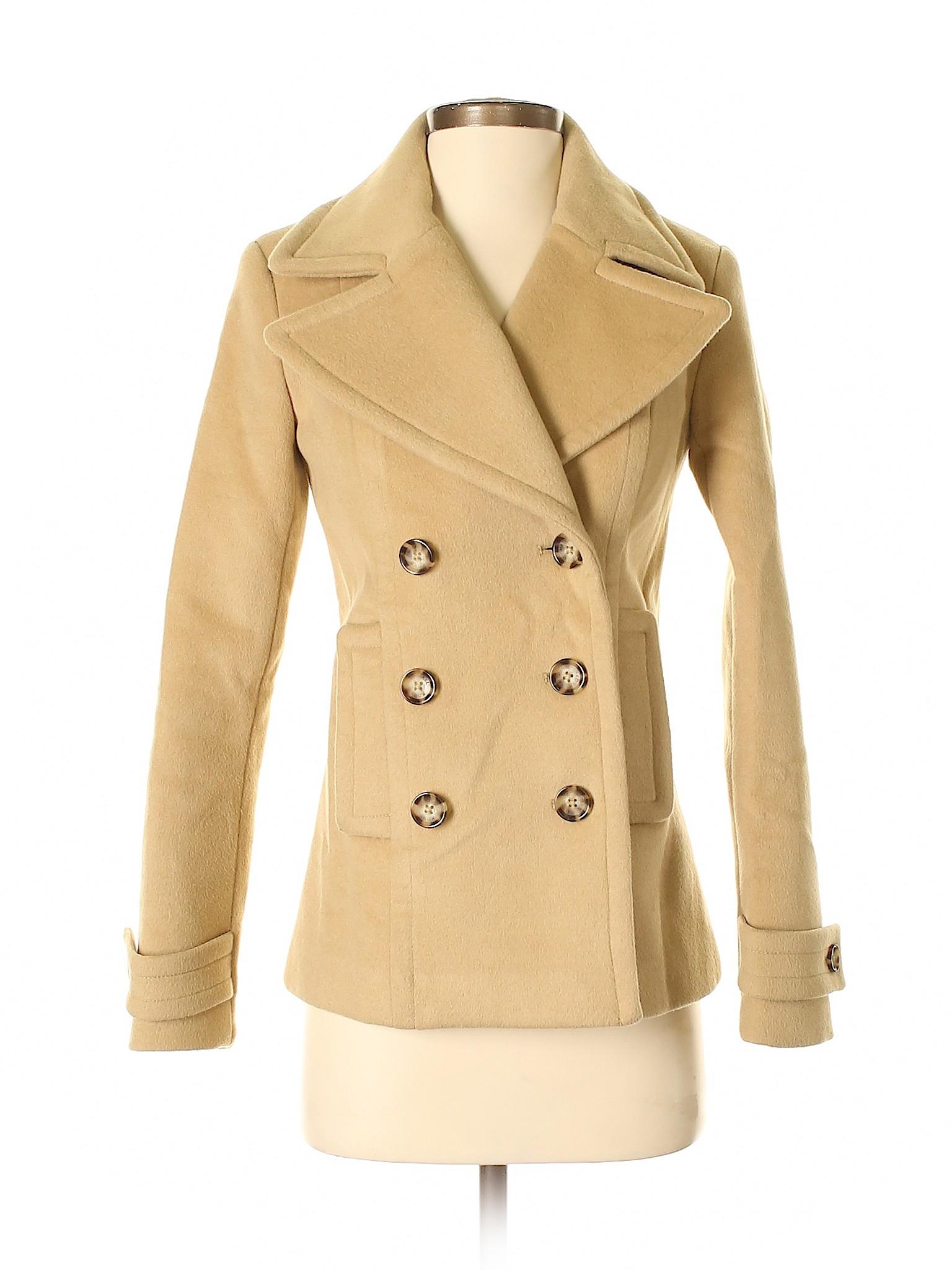 558c39e6f9be69 Nana Baila Women s Clothing On Sale Up To 90% Off Retail