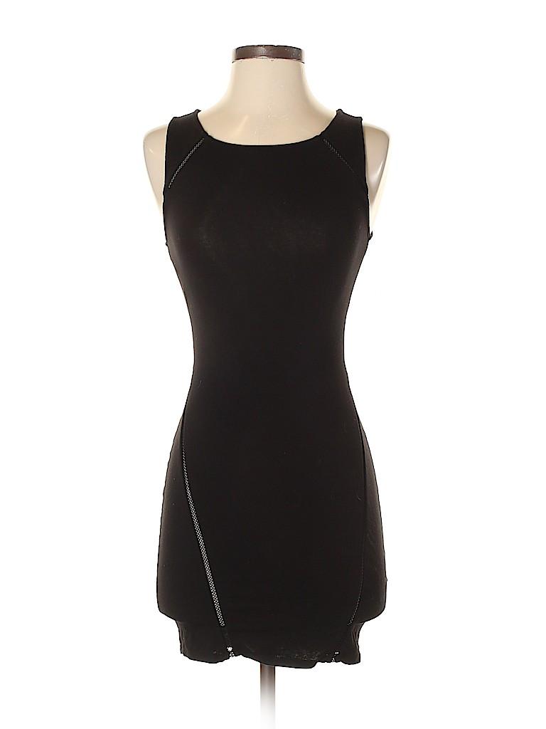 Guess Women Casual Dress Size XS