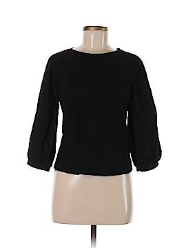 99815c3b4de19 Topshop Women s Clothing On Sale Up To 90% Off Retail
