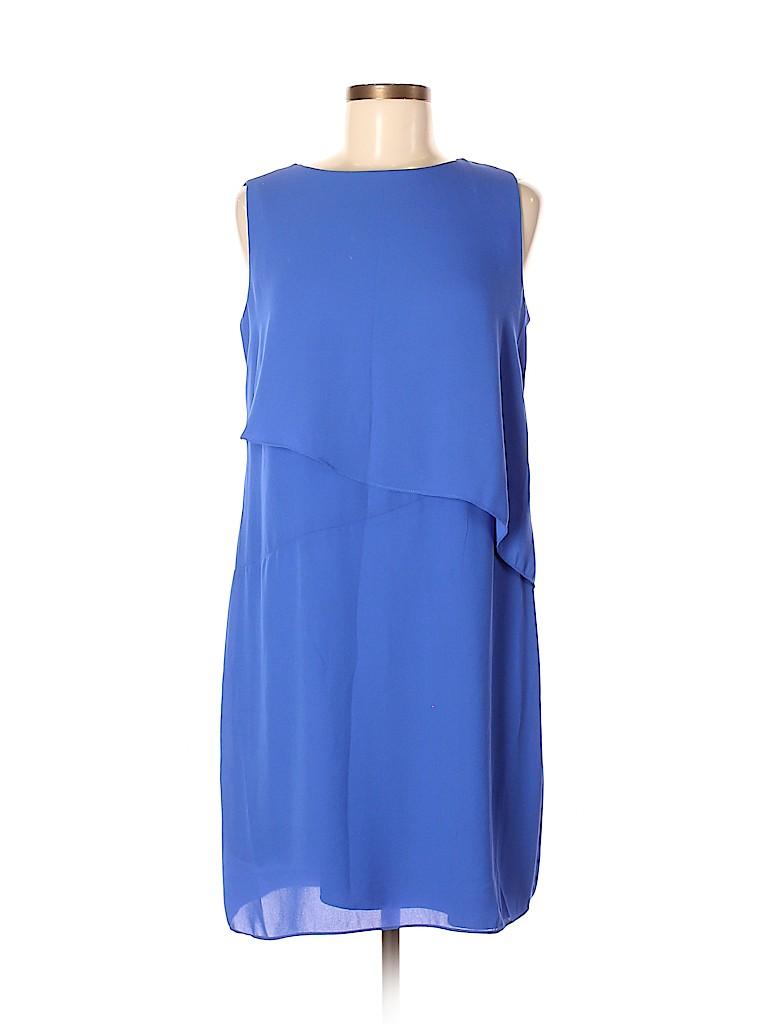 I.N. Studio Women Casual Dress Size 6