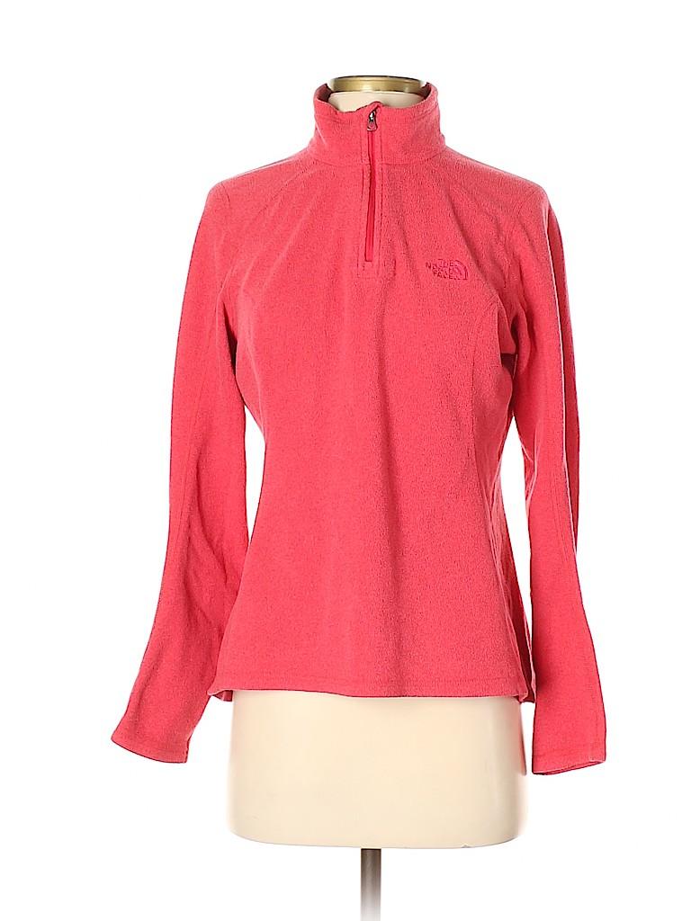 The North Face Women Fleece Size S