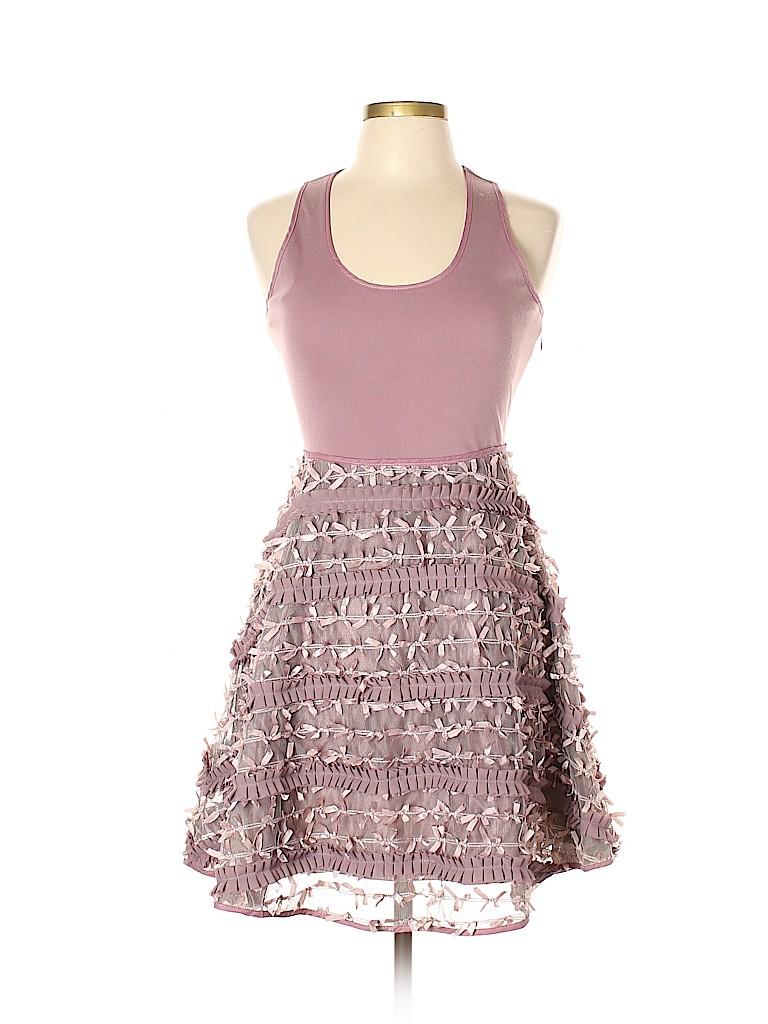 Esley Women Cocktail Dress Size M