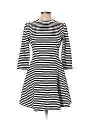 Broome Street Kate Spade New York Casual Dress