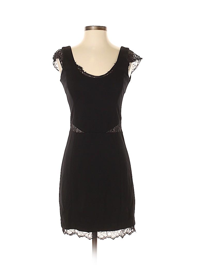 ERIN Erin Fetherston Women Cocktail Dress Size 2