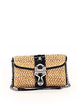 e3d53976d22 Marilyn Monroe Handbags On Sale Up To 90% Off Retail   thredUP