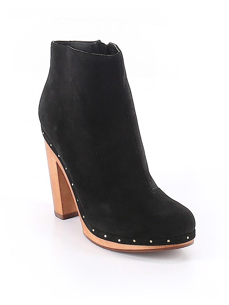 Joie Women Boots Size 41 (EU)