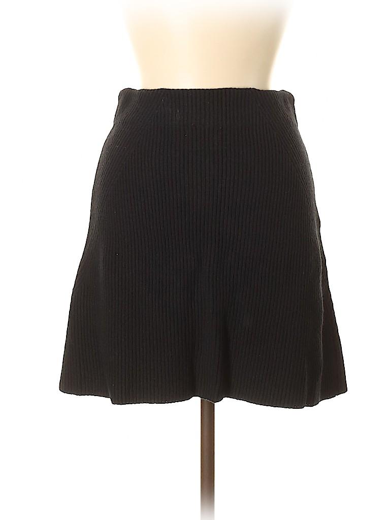 RACHEL Rachel Roy Women Casual Skirt Size M