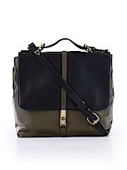 Kelsi Dagger Brooklyn Crossbody Bag