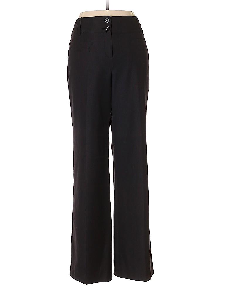 New Directions Women Dress Pants Size 10