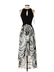 Bailey 44 Cocktail Dress