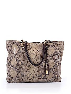 Cynthia Rowley Handbags On Up To 90 Off Retail Thredup. Cynthia Rowley  Women S Abbey Convertible Tote 04478bf0daada