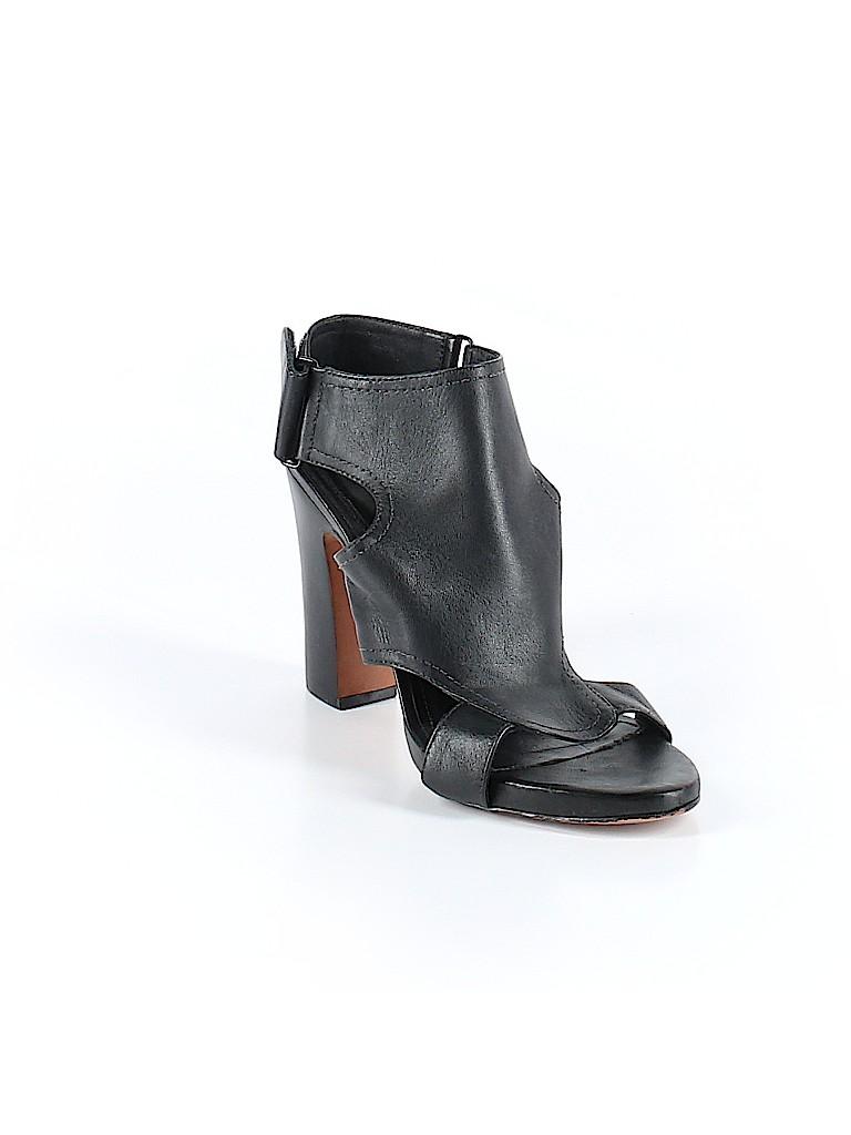 Pour La Victoire Women Heels Size 8