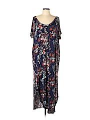 Love Kuza Casual Dress