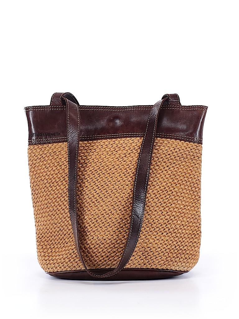 Bottega Veneta Women Shoulder Bag One Size