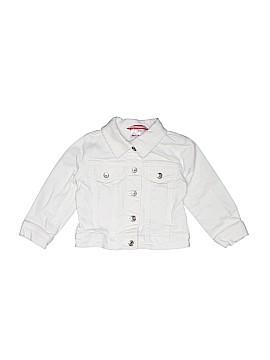 a62b7da28 Used Girls  Coats   Jackets