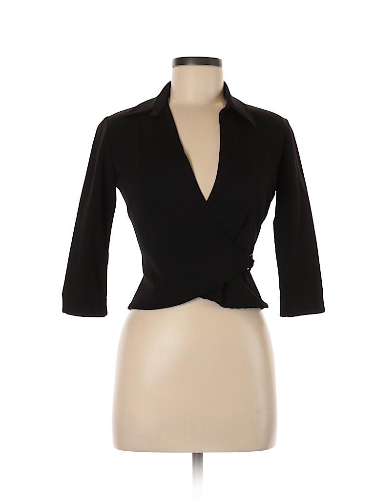 VERTIGO Women Blazer Size S