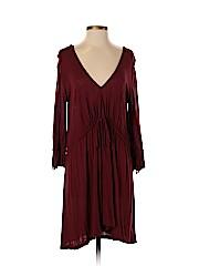 FP BEACH Casual Dress