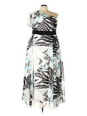 IGIGI Cocktail Dress