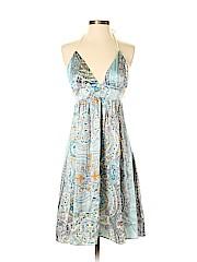 Alice & Trixie Casual Dress