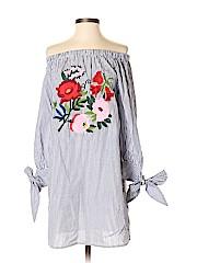 Velzera Casual Dress