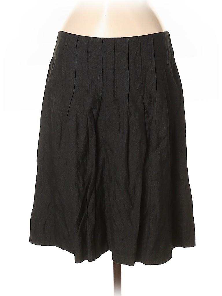 CAbi Women Casual Skirt Size 8