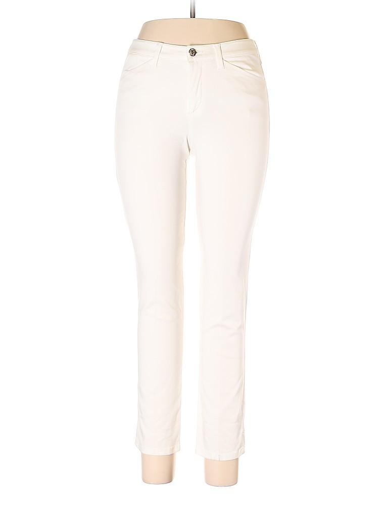 MAC Women Casual Pants 34 Waist