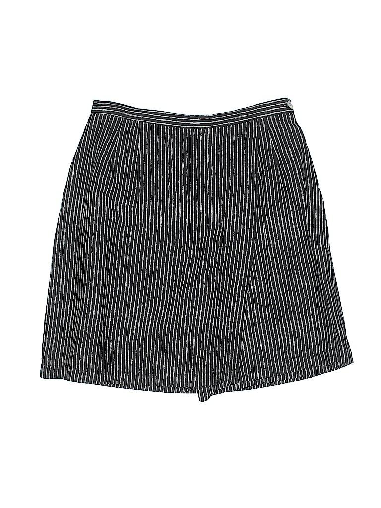 Susan Bristol Women Casual Skirt Size 10